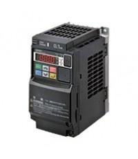OMRON 3G3MX2-A4150 ราคา 28,260 บาท