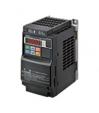 OMRON 3G3MX2-A2001