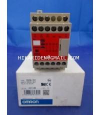 OMRON G9SA-301 ราคา 4,800 บาท