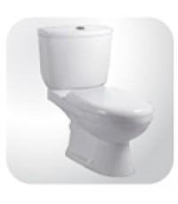 MARVEL Ceramic Toilet CODE: MC2207 ราคา 2,622 บาท