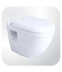 MARVEL Ceramic Toilet CODE: MC2406 ราคา 6,555 บาท