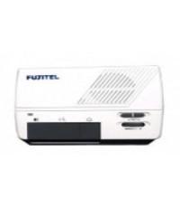 FUJITEL BC-84 ราคา 900 บาท
