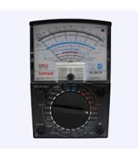 SANWA YX-361TRราคา1000บาท