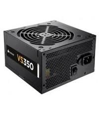 QC CONTROL POWER SUPPIY WT-34ราคา1000