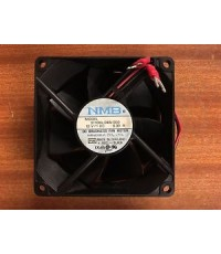 NMB  3110KL-04W-B50  12VDC