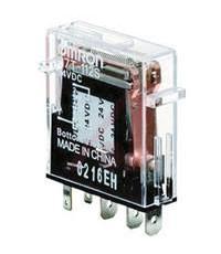 OMRON G7T-1112S (24VDC)