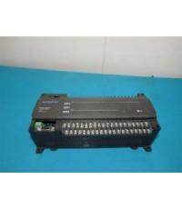 K7M-DR60U MASTER-K120S LS  (มือ2)