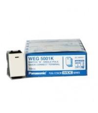 PANASONIC WEG5001K