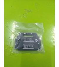 A01805 AMP A6CO+A1557N1E