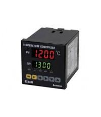 A00086 AUTONICS TEMPERATURE CONTROLLER TK4SP-14NR 100-240VAC