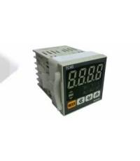 A01858 IDEC AVW301R 600V 10A