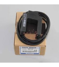 A00093 AUTONICS PHOTO SENSOR BUP-30S 12-24VAC