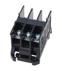 A01860 IDEC BA111T 600VMAX 300V 15A 1.25MM