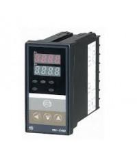 A00124 RKC C400 100-240VAC 50/60Hz