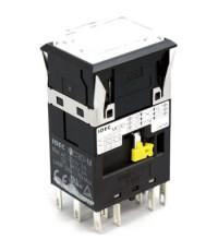 A01908 IDEC MC3D-M20FB 250VAC 2A 30VDC 0.7WMAX