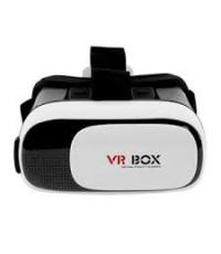 A02548 VR-BOX GLASSES RK3 PLUS