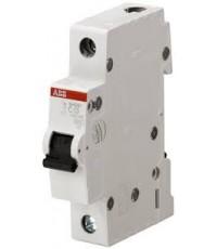 A02132 ABB SH201 C 32 230-400V 1P