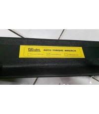 A02740 WINTON AUTO TORQUE WRENCH 1/2x150FT.LD.