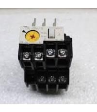 A00773 FUJI ELECTRIC TR13D 0.15-0.24A