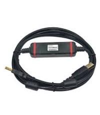 A03927 USB ADAPTER FOR GP/PROFACE HMI DIGITAL CA3-USBCB-01