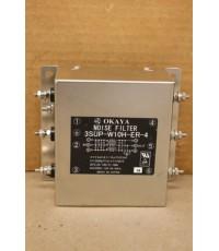 A04797 OKAYA 3SUP-W10H-ER-4