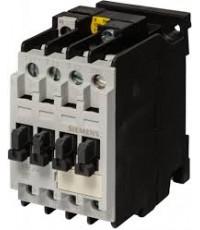 A001161 SIEMENS CONTRACTOR 3TF52 22-0XP0 500V 500/60Hz
