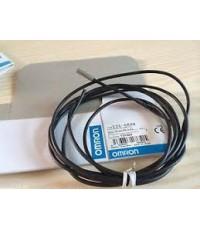 A001252 OMRON E2C-CR8B
