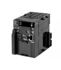 A001436 OMRON CJ2M-CPU33