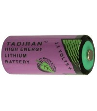 A03395 TADIRAN HIGH ENERGY TL-5155 3.6V