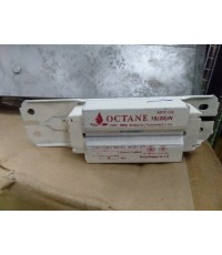 A03273 OCTANE BALLAST 18-20W SS18-126 220V