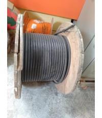 A05074 BCC 60227 IEC 01 THW 70SQ.MM. 100M