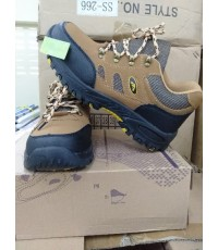 A05041 SAFETY SHOES SS-266 SIZE40