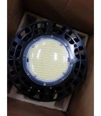 A05040 3E-LIGHT LED HIGHBAY 200W HY-LEE 85-305VAC DAYLIGHT