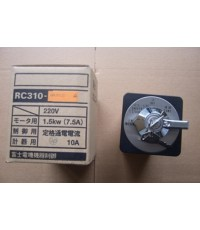 FUJI RC310-1M4201J2 ราคา 3061 บาท