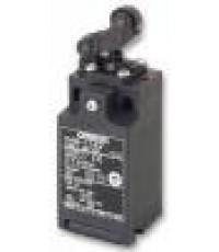 OMRON D4D-2162N ราคา 0 บาท