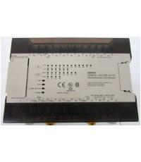 OMRON CPM1A-30CDT-A-V1 ราคา 3965 บาท