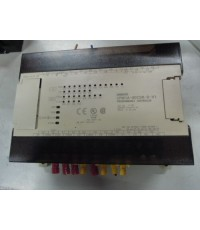 OMRON CPM1A-30CDR-D-V1 ราคา 6912 บาท