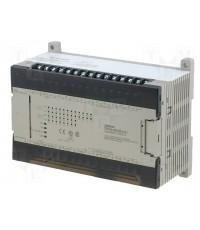 OMRON CPM1A-40CDR-D-V1 ราคา 7898 บาท