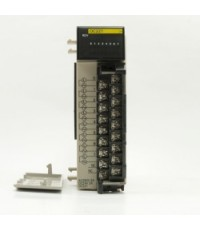 OMRON CQM1-OC221 ราคา 3000 บาท