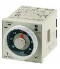 OMRON H3CR-A8E ราคา 1,248 บาท