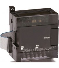 OMRON CP1W-MAD11 ราคา 5525 บาท