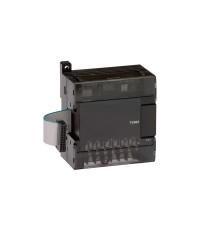 OMRON CP1W-TS002 ราคา 4810 บาท