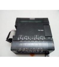 OMRON CP1W-TS102 ราคา 3900 บาท