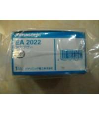 PANASONIC EA2022 ราคา 1500 บาท