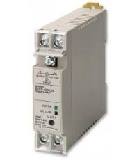 OMRON S8VS-18024 ราคา 7148.04 บาท