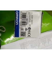 OMRON E3X-NA11 ราคา 2209 บาท