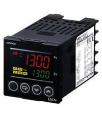 OMRON E5CN-R2MT-500 ราคา 3300 บาท