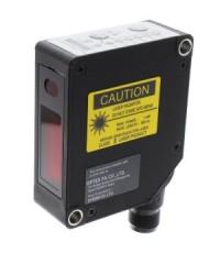 OPTEX CD33-250CPA ราคา 13892 บาท