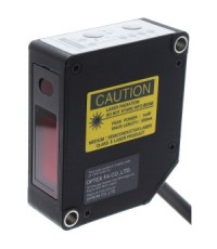 OPTEX CD33-250PA ราคา 13892 บาท