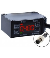 OPTEX CD22-100AM12 ราคา 9062 บาท